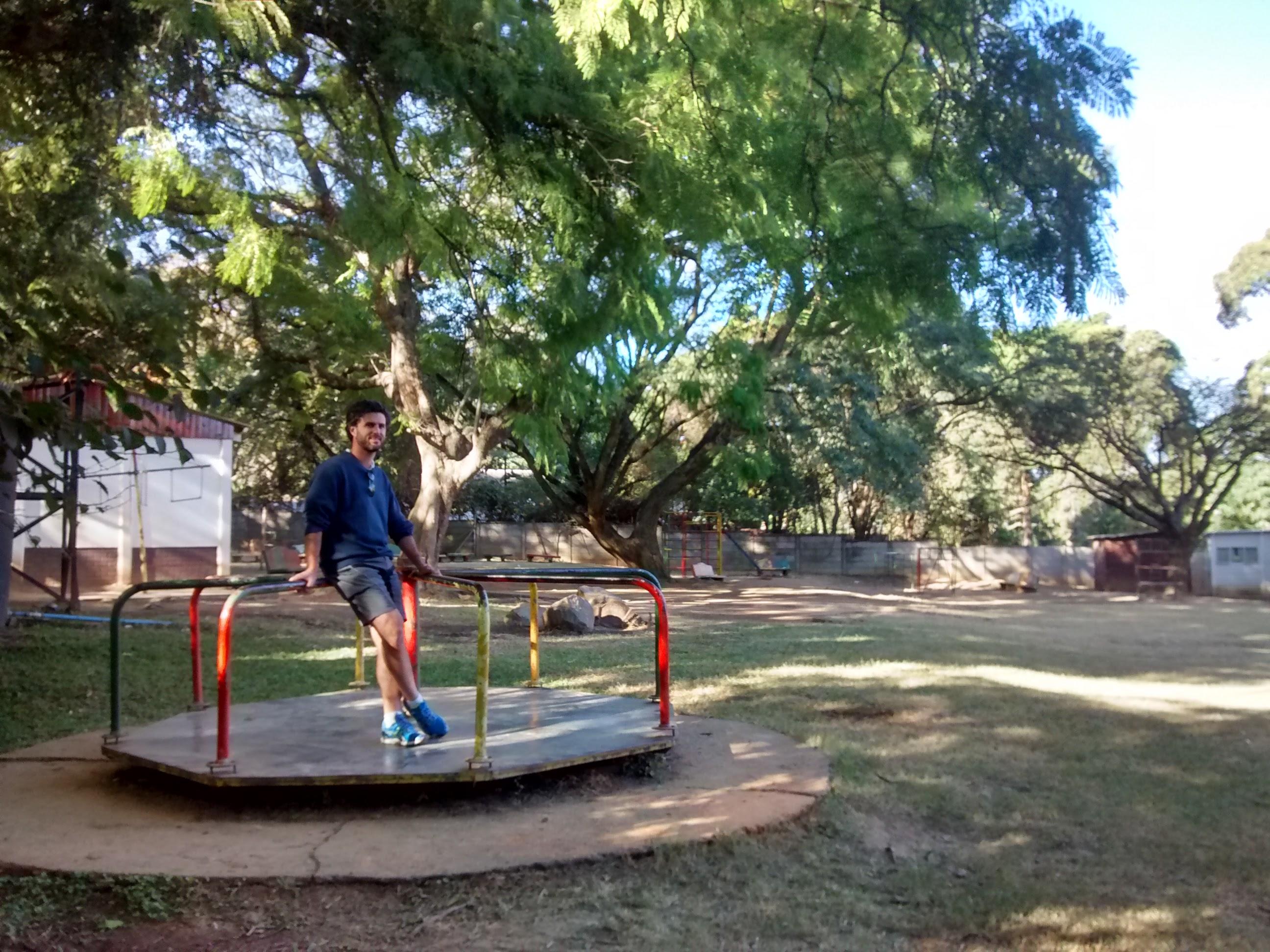 trampoline toulouse elegant trampoline park avec gym gymnast ffgym vrille passion lovemylife. Black Bedroom Furniture Sets. Home Design Ideas
